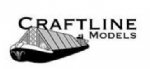 Craftline Canal Model Kits